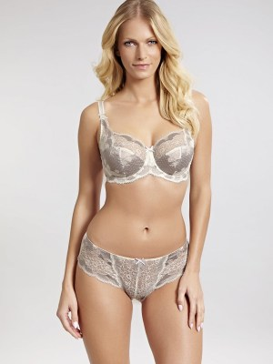 7255_608_Clara-Full-Cup-Bra-Dove-Front-Trade-3-1500x2000